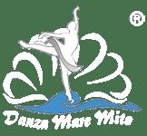 danzamaremito stage internazionale di danza salerno ascea