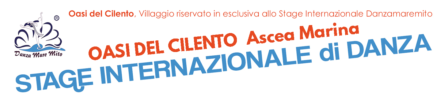 Ascea Marina, Salerno