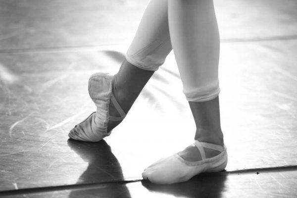 https://www.danzamaremito.it/wp-content/uploads/2017/05/1-10-600x400.jpg
