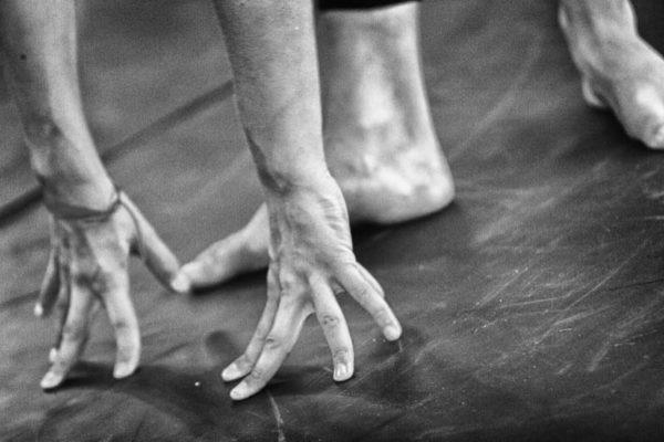 https://www.danzamaremito.it/wp-content/uploads/2017/05/12-9-600x400.jpg